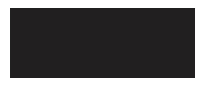 Πάρος Covid-19 τεστ PCR και rapid antigen
